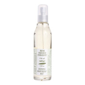 La Claree Oliv' - Soothing Moisturising Mist (New Packaging) 150ml/5.1oz