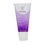 Personal Care - Weleda - Iris Hydrating Day Cream For Dry To Very Dry Skin 30ml/1oz