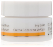 DR. HAUSCHKA Eye Balm, 0.34 Fluid Ounce