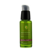 Primavera Life - Revitalising Intensive Vital Serum - Rose Pomegranate (Mature Skin) 30ml/1oz