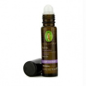 Primavera - Sleep Therapy Lavender Aroma Roll-On 10ml/0.3oz