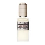 Shiseido - B.H.-24 Night Essence Refill 30ml/1oz