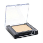 Ipsa Face Colour - #BE03 (Beige) - 1.8g0ml