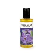 De-Stress Bath Oil Tisserand 100 ml (3.3 oz) Oil