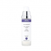 Ren Bio Retinoid Anti-Age Cream, 1.7 Fluid Ounce