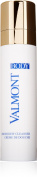 Valmont Fresh Dew Cleanser, 5.0 Fluid Ounce
