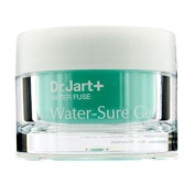 Dr. Jart Fuse Water Sure Gel, 50ml