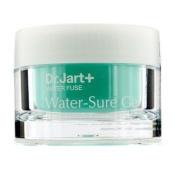 Dr. Jart Fuse Water Sure Gel, 50ml