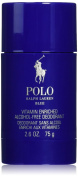 Polo Blue Ralph Lauren Deodorant Stick 80ml For Men