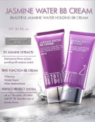 BRTC Jasmine water BB Cream 35 Grammes