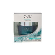 Olay White Radiance Cellucent White Cream 50g.