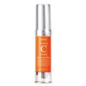 20ml Lansley Vitamin C (Ascobyl Glucoside) Facial Whitening Serum Bright and White