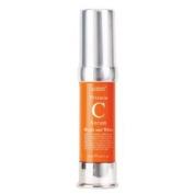20ml Lansley Vitamin C (Ascobyl Glucoside) Facial Whitening Serum Bright and White