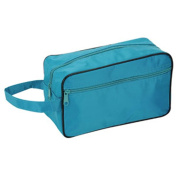 Basic Toiletry Travel / Shaving Bag/ Packing Organisers