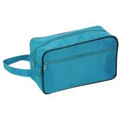Basic Toiletry Travel / Shaving Bag/ Packing Organisers