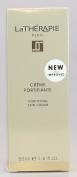La Therapie Crème Fortifiante - Fortifying Skin Cream