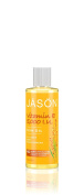JASON Vitamin E 5,000 IU All-Over Body Nourishment Oil, 120ml