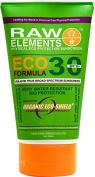 Raw Elements ECO Sunscreen 90ml SPF 30+ Single