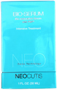 Neocutis Bioserum Intensive Treatment with PSP, 30ml