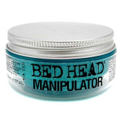 A funky gunk that rocks! - Bed Head Manipulator