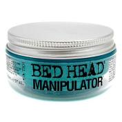 A funky gunk that rocks! - Bed Head Manipulator