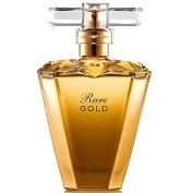 Avon Rare Gold Eau de Parfume/ 50ml