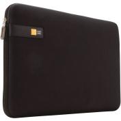Case Logic LAPS-114 36cm Laptop Sleeve