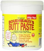 Boudreaux's Butt Paste Nappy Rash Ointment, Original, 470ml