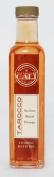 Baronessa Cali Tarocco Sicilian Blood Orange Foaming Bath Oil - 250ml