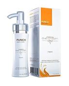 Punch Skin Care Brightening Eye Cream Organic Wrinkle Correcting Dark Circle Removing Eye Serum, 90ml by Punch Skin Care