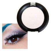 Sugarpill Cosmetics Pressed Eyeshadow, Diamond Eyes by Sugarpill Cosmetics