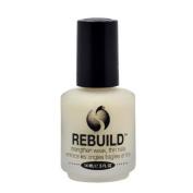 Seche Vite Perfect Rebuild Build Up Nail Restoration Treatment Salon Manicure by Seche