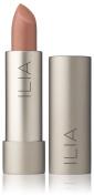 ILIA Beauty Lipstick - Funnel Of Love