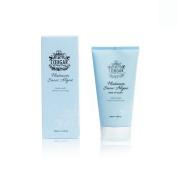 Cougar Beauty Platinum Snow Algae Body Wash 150ml