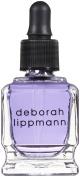 Deborah Lippman Cuticle Oil Treatment