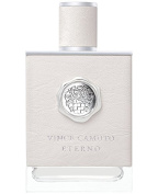 Vince Camuto Eterno1.7 oz / 50 ml Men's By Vince Camuto