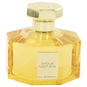 Amour Nocturne by L'artisan Parfumeur Eau De Parfum Spray (Unisex Tester) 120ml for Women