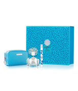 Capri Vince Camuto Gift Set 3 pcs with Cosmetic Case LIMITED EXCLUSIVE EDITION