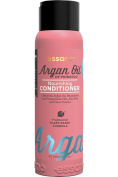 Essano Argan Oil Nourishing Conditioner 300ml