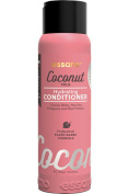 Essano Coconut Milk Hydrating Conditioner 300ml