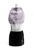 Noelle Pure Luxory Conditioner Moisturising Blend of Exotic Oils Argan Oil Coconut Oil Safe for Extensions