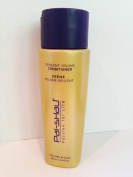 Pai Shau Opulent Volume Hair Conditioner - 250ml