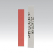 Duo Tac Tape 1.3cm X 7.6cm Straight Double Side Adhesive 36-pcs per pack