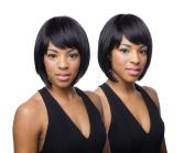 CELEBRITY Premium Quality Wig Imann