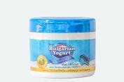 Bulgarian Yoghurt Hair Mask Intensive 100% Bulgaria Yoghurt 160ml