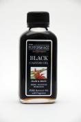 Sonik Performance Pure Jamaican Black Castor Oil 4Oz With Fragrance 125ML / 4OZ Black