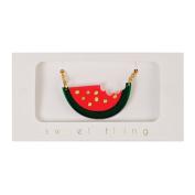Meri Meri Watermelon Necklace