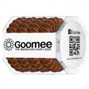 Goomee Markless Hair Loop, Koke, 4 Count