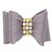 Hairpin,Elevin(TM) Baby Girls Fashion Bowknot Hairpin Headdress