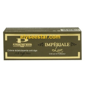 Pr. Francoise Bedon Imperial AntiAge Cream Tube 50ML